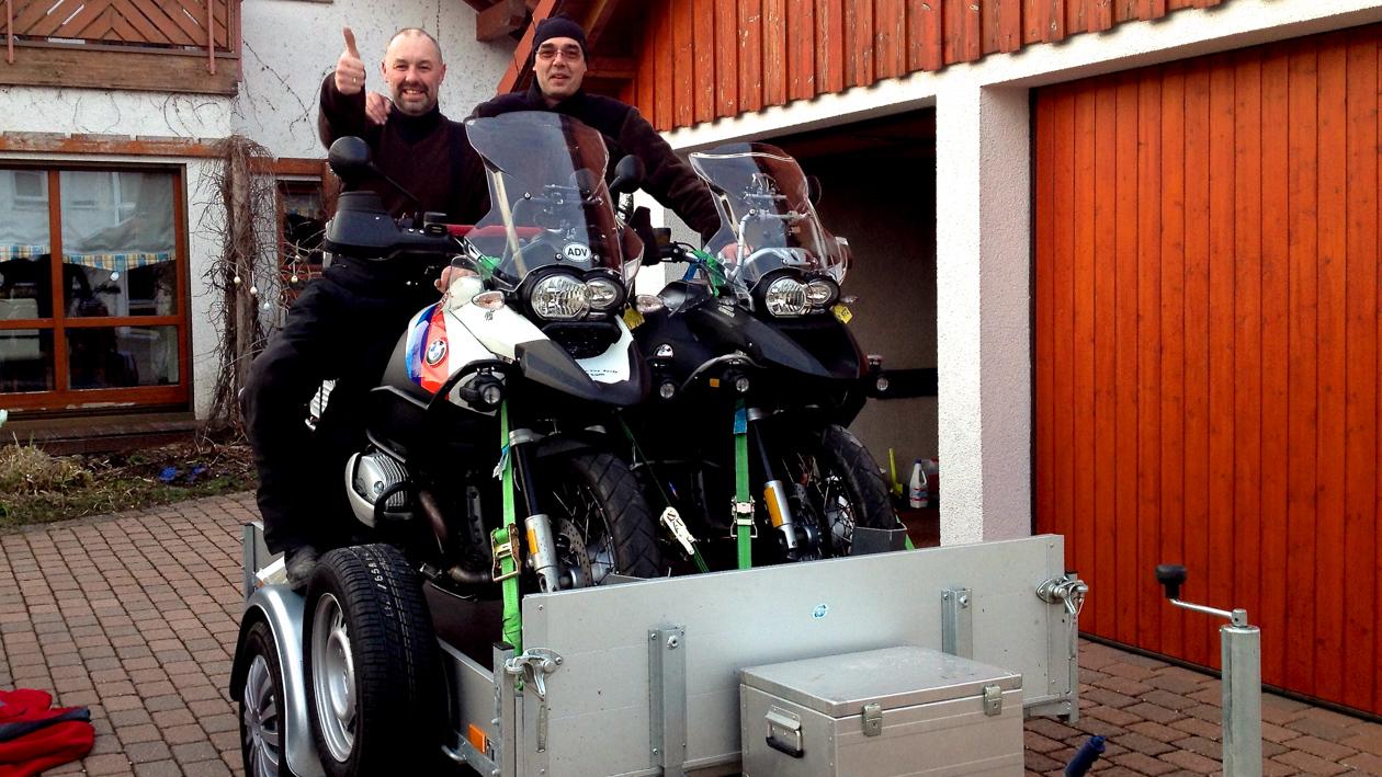 20130324-Languedoc-Tour-001