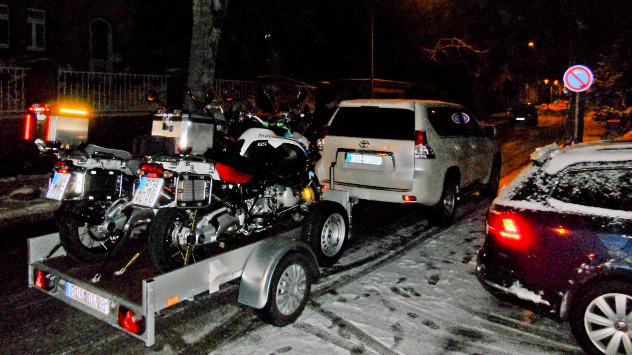 20130324-Languedoc-Tour-002