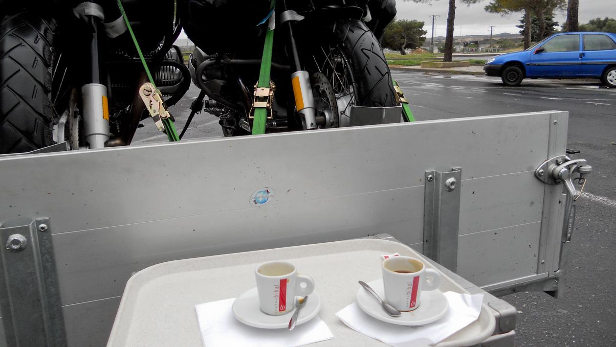 20130324-Languedoc-Tour-008