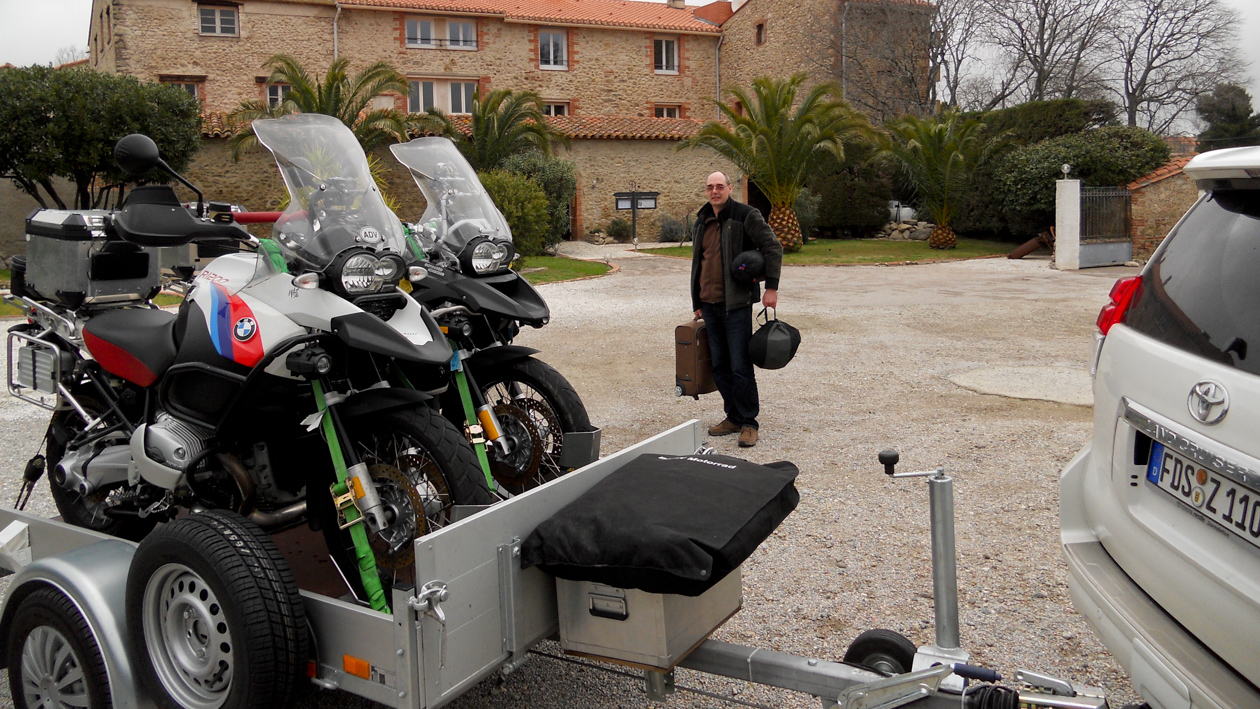 20130324-Languedoc-Tour-013