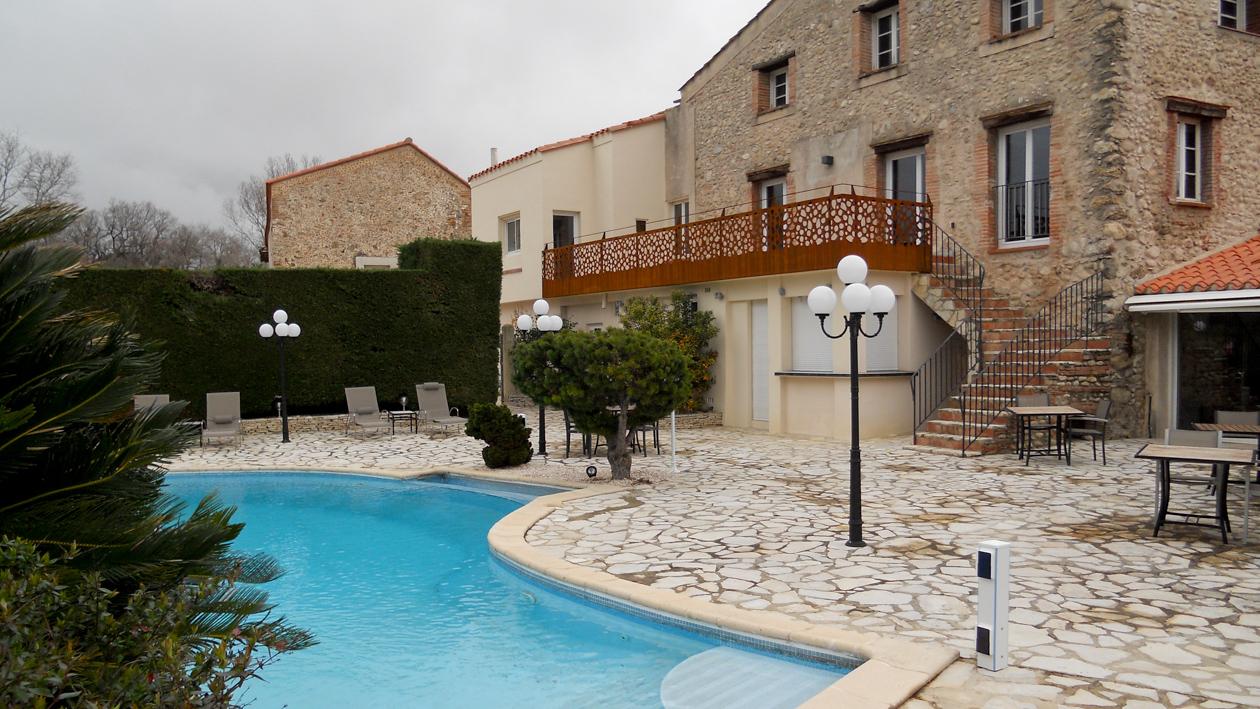 20130324-Languedoc-Tour-014