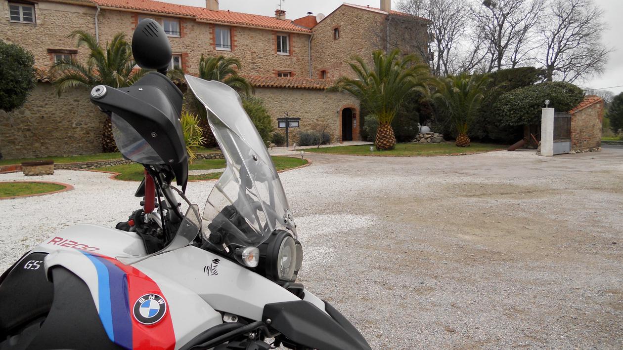 20130324-Languedoc-Tour-016