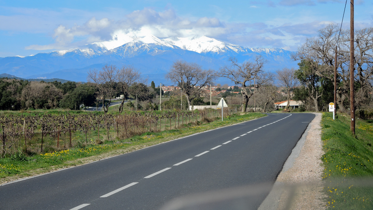 20130325-Languedoc-Tour-003
