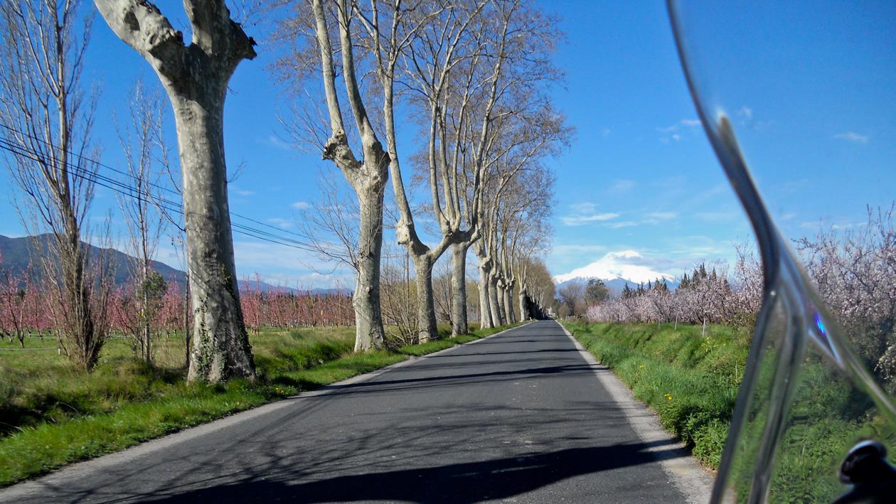 20130325-Languedoc-Tour-004
