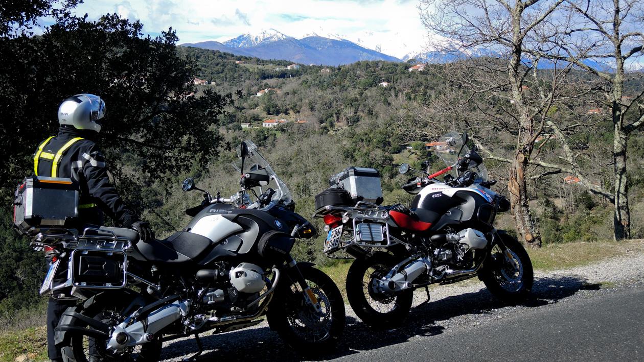 20130325-Languedoc-Tour-005