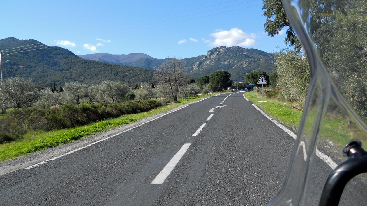 20130325-Languedoc-Tour-007