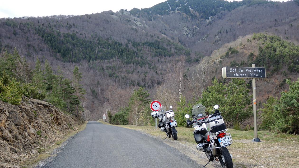 20130325-Languedoc-Tour-011