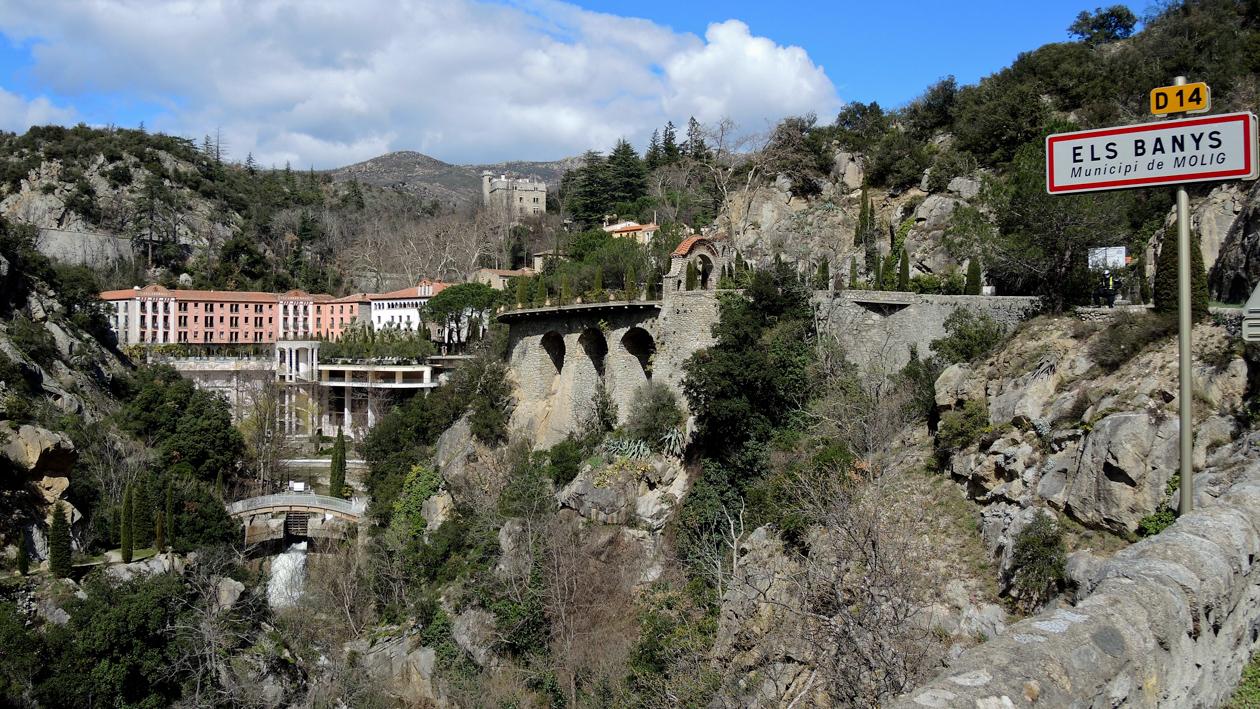 20130325-Languedoc-Tour-021