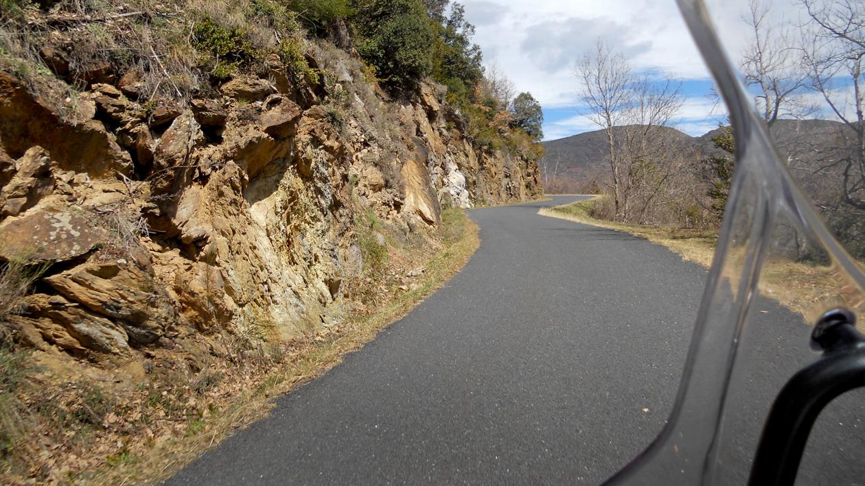 20130325-Languedoc-Tour-024