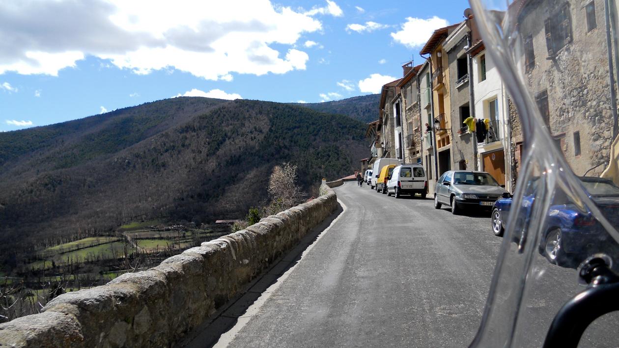 20130325-Languedoc-Tour-036