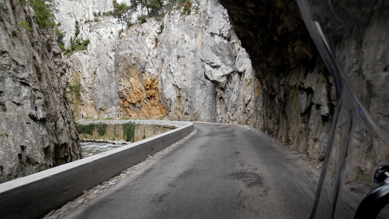 20130325-Languedoc-Tour-038