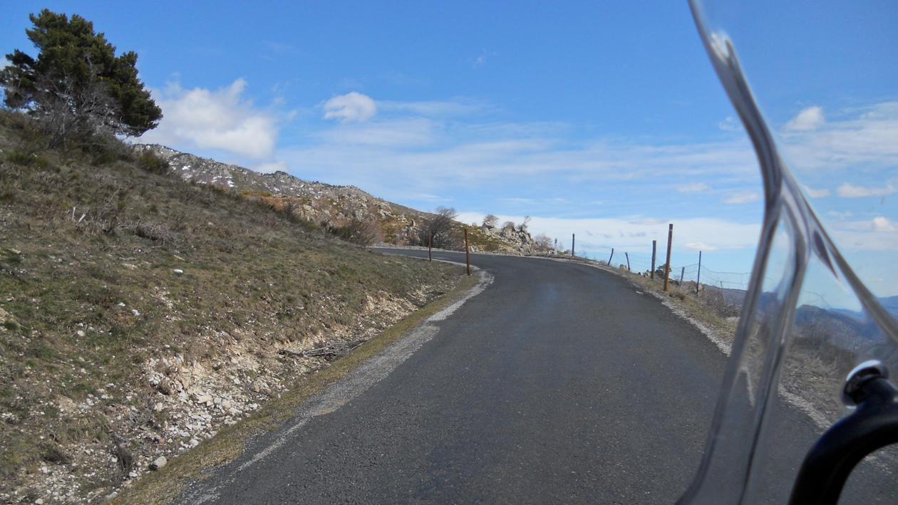 20130325-Languedoc-Tour-040