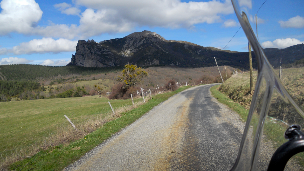 20130325-Languedoc-Tour-043