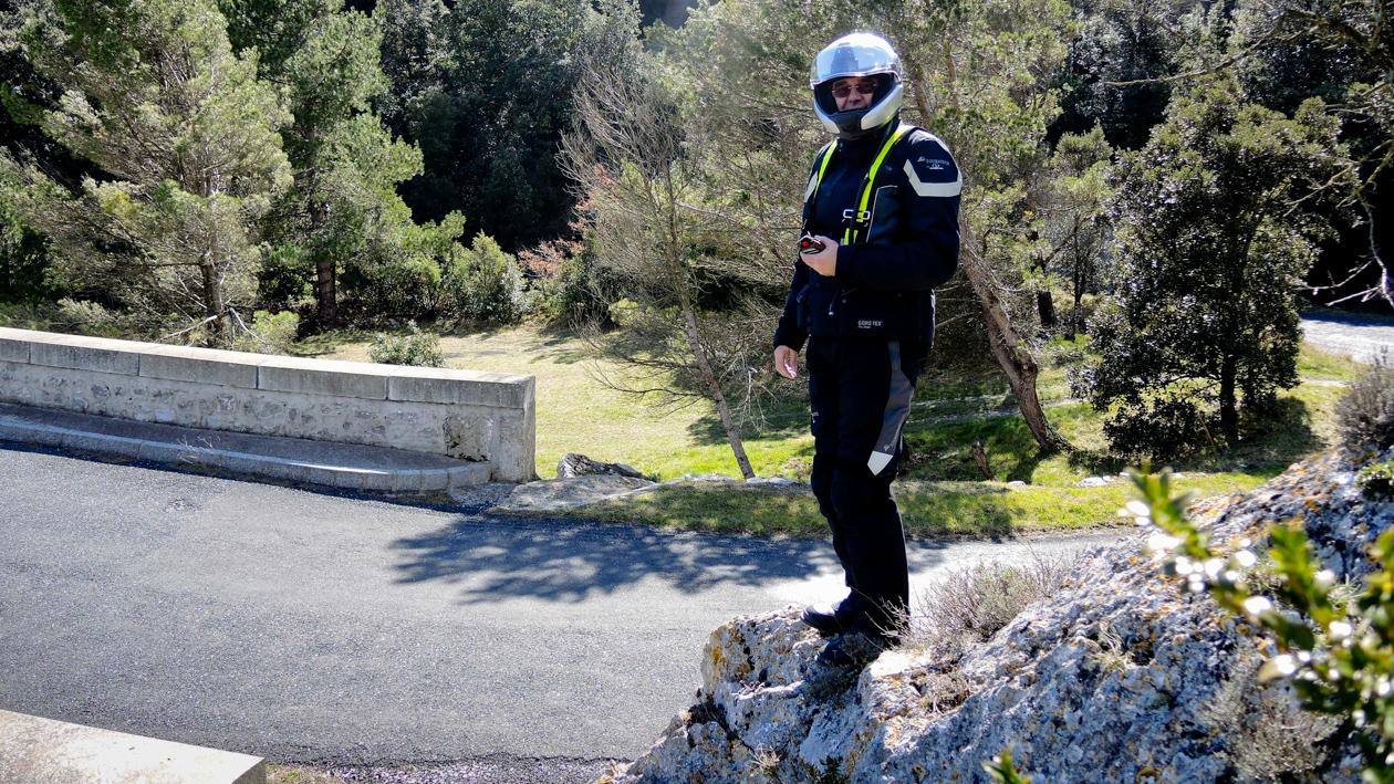 20130325-Languedoc-Tour-045