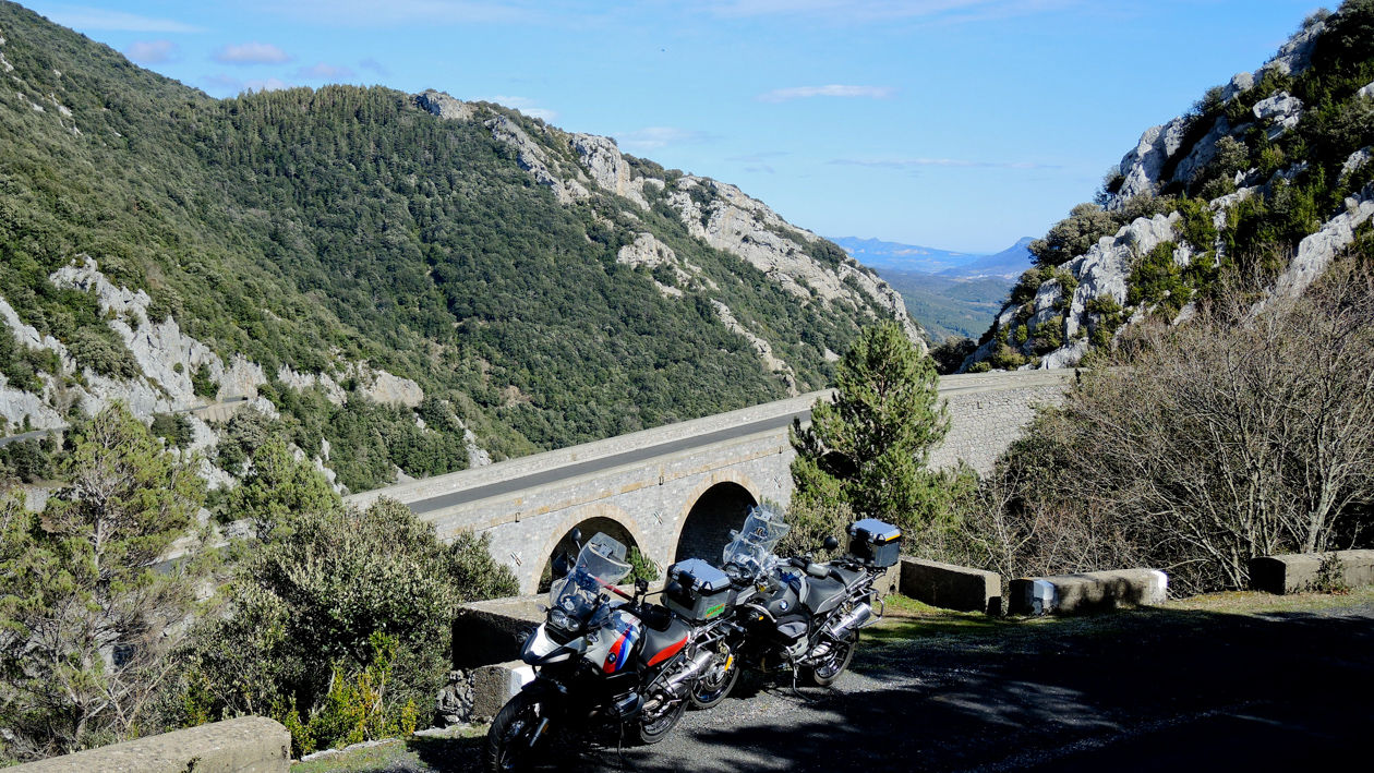 20130325-Languedoc-Tour-048