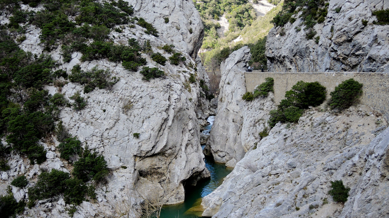 20130325-Languedoc-Tour-051