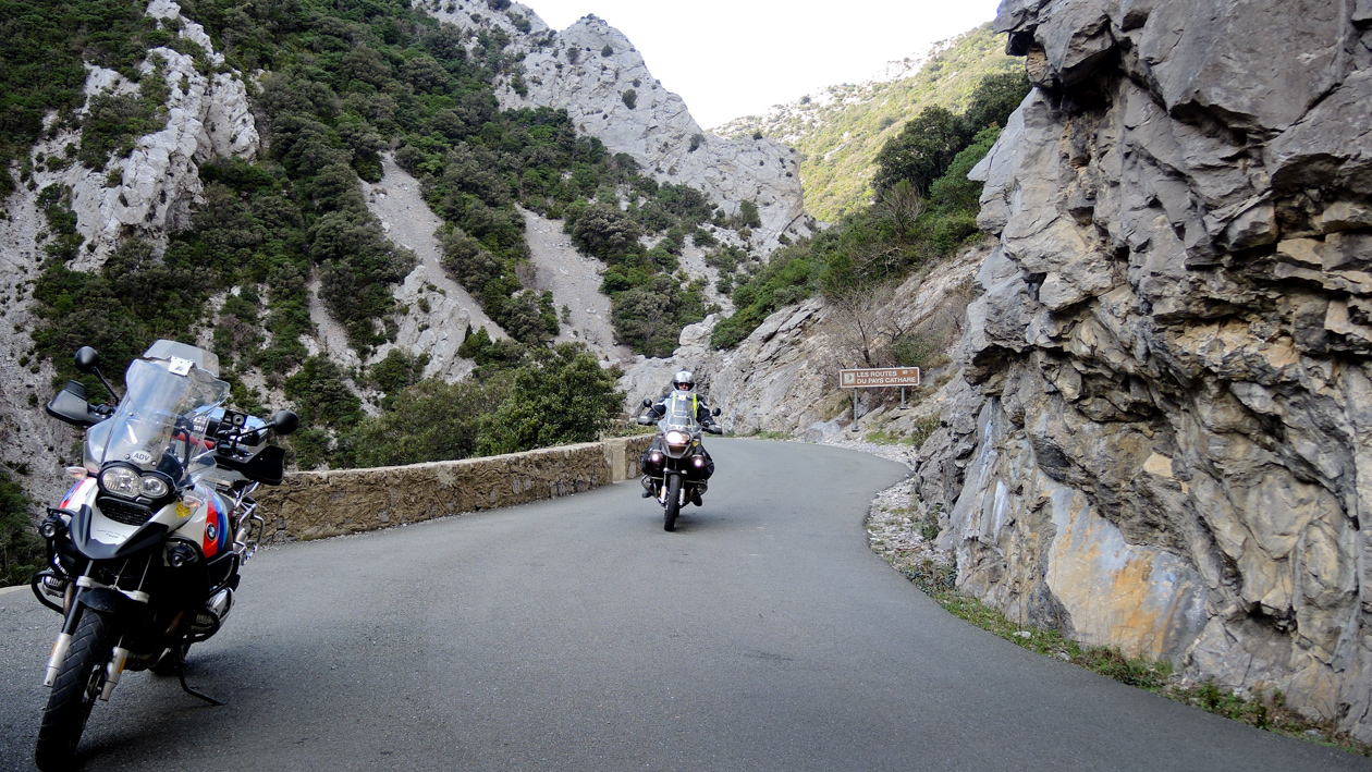 20130325-Languedoc-Tour-052