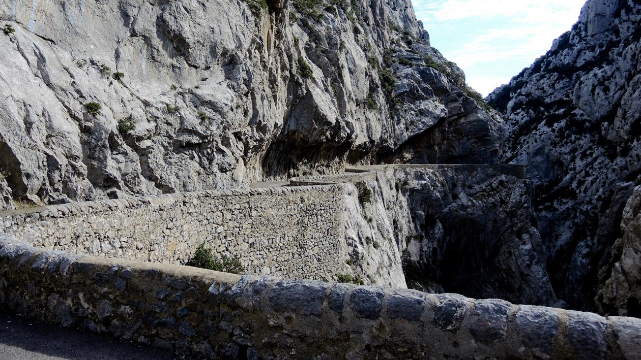 20130325-Languedoc-Tour-053