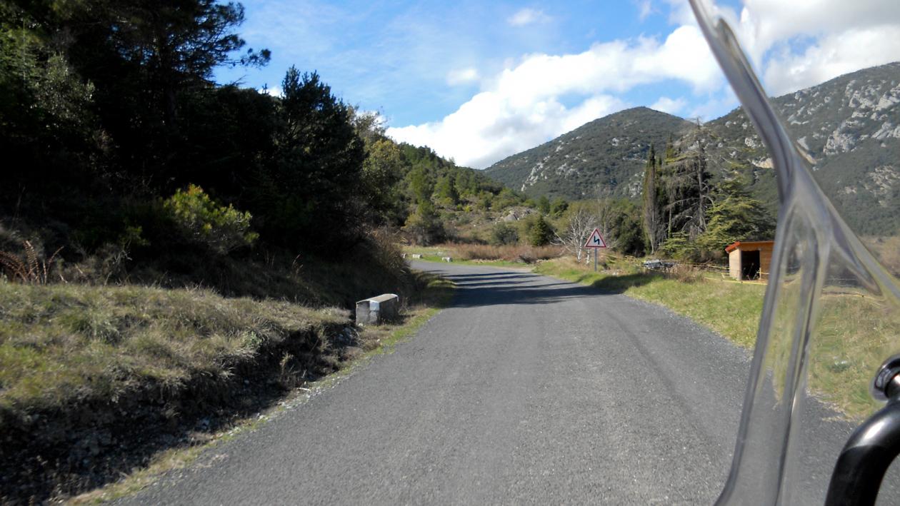 20130325-Languedoc-Tour-057