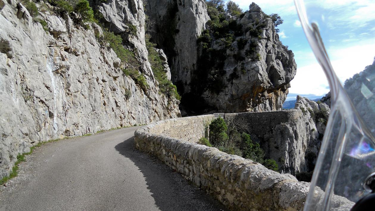 20130325-Languedoc-Tour-059