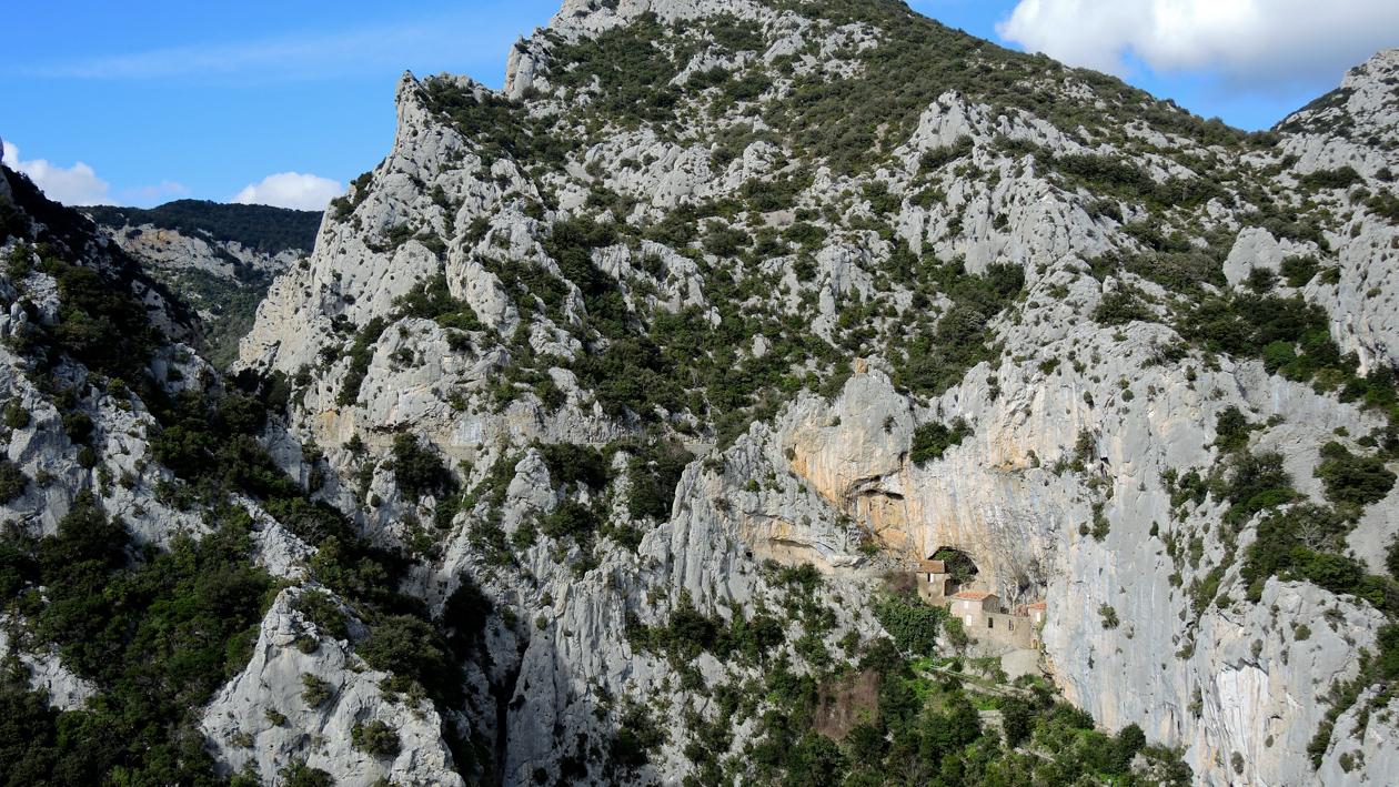 20130325-Languedoc-Tour-060