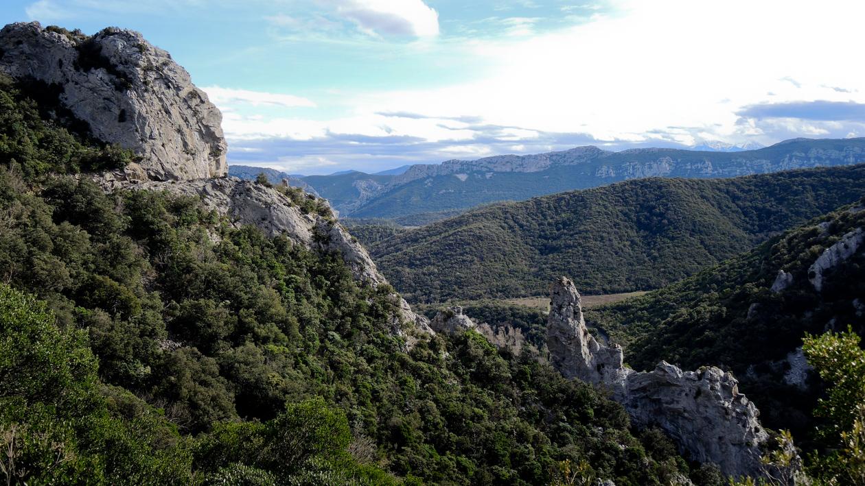 20130325-Languedoc-Tour-061