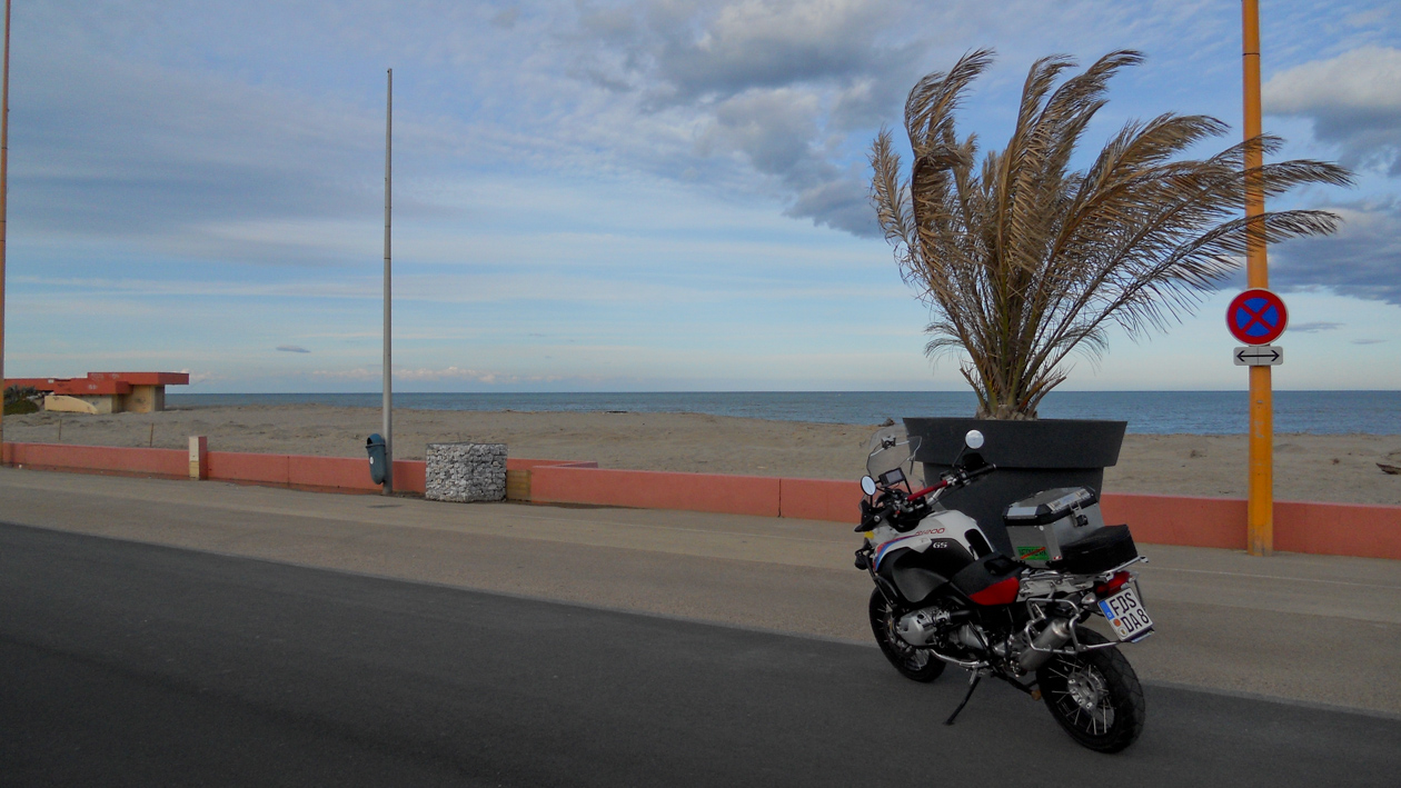 20130325-Languedoc-Tour-062