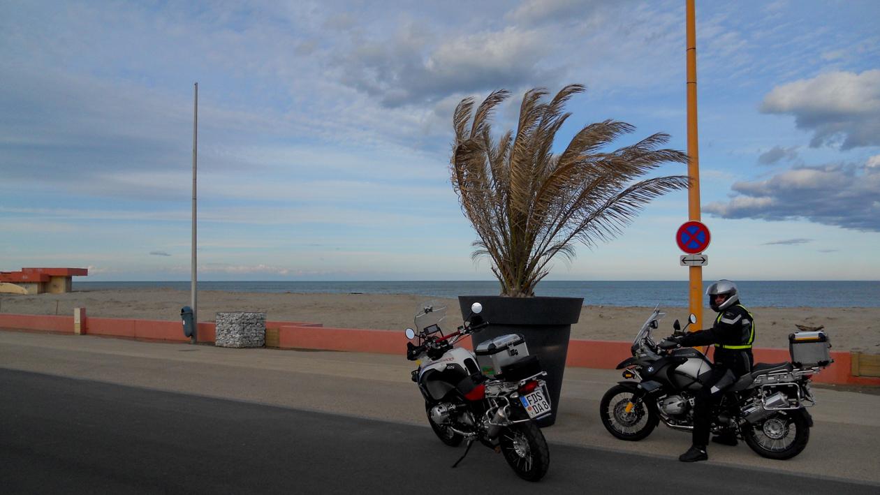 20130325-Languedoc-Tour-063