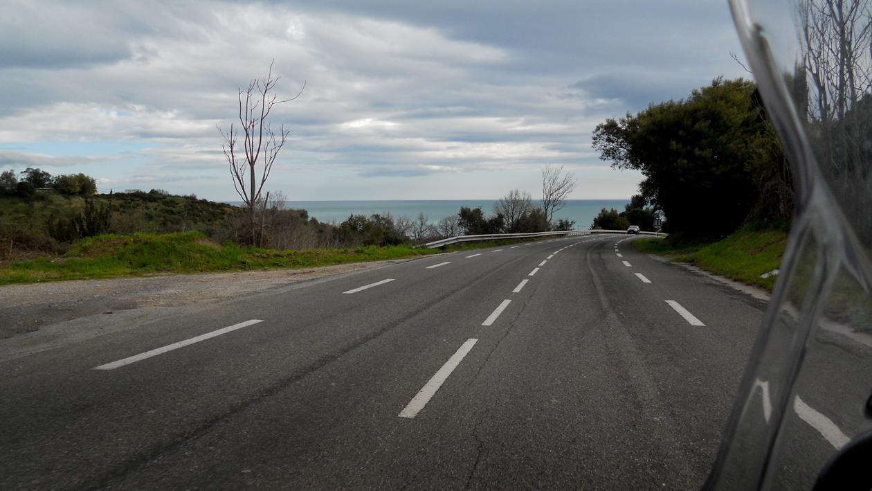 20130326-Languedoc-Tour-001