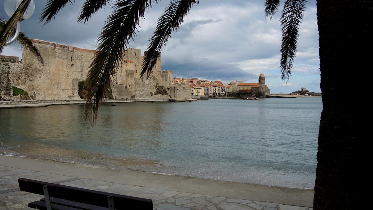 20130326-Languedoc-Tour-002