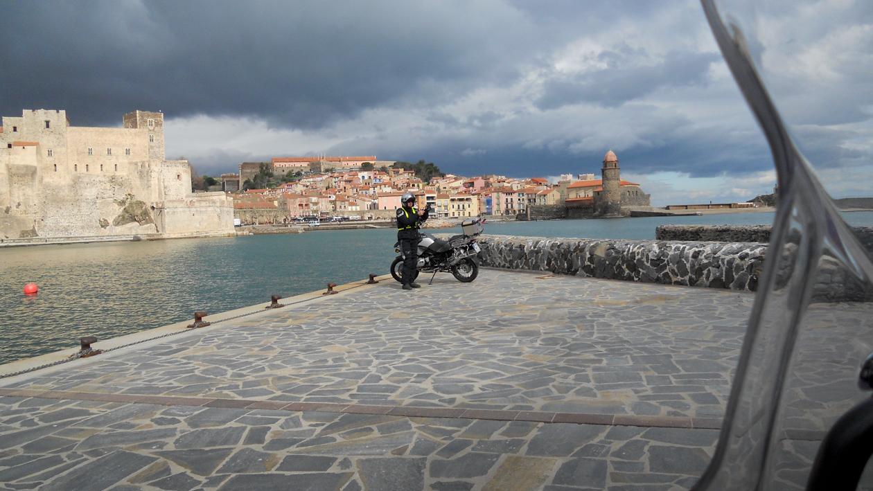 20130326-Languedoc-Tour-005