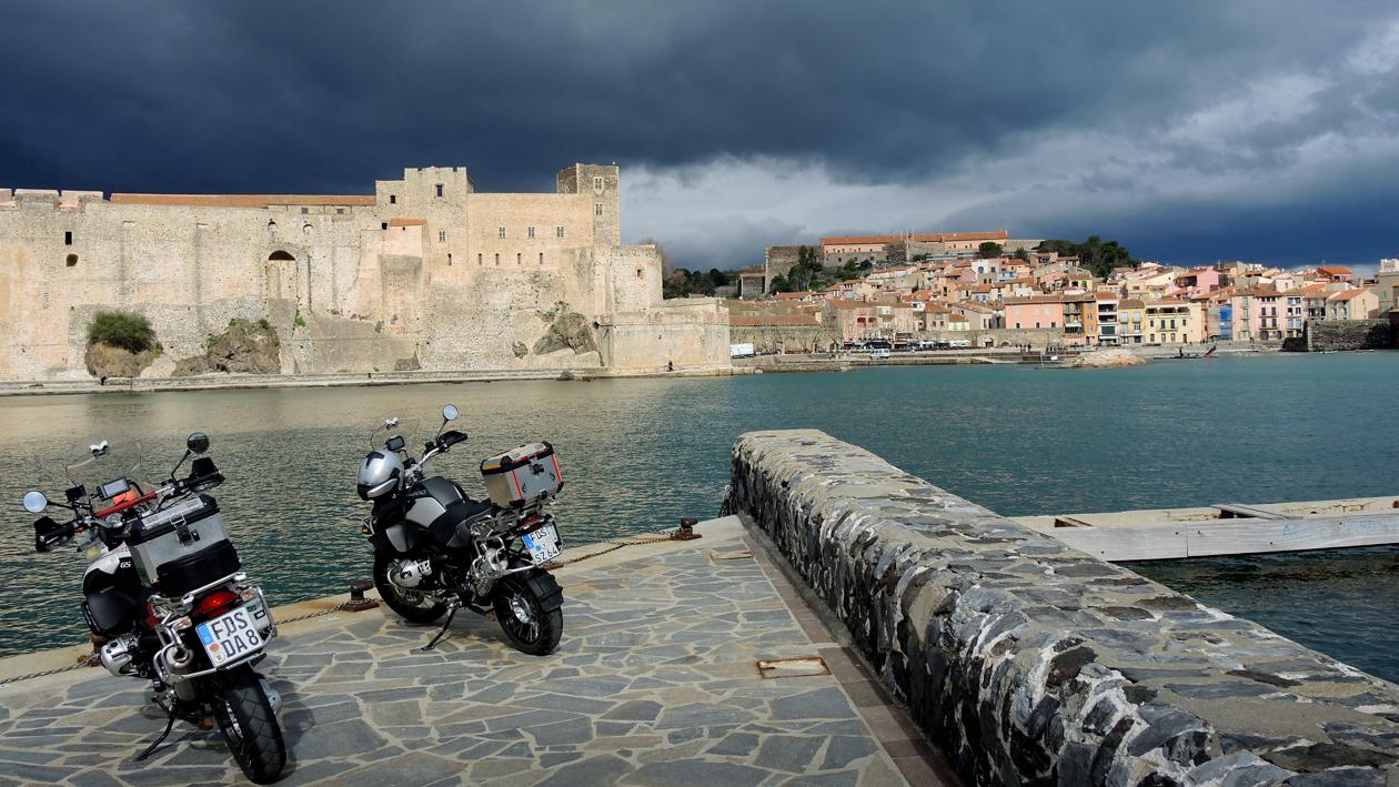 20130326-Languedoc-Tour-007