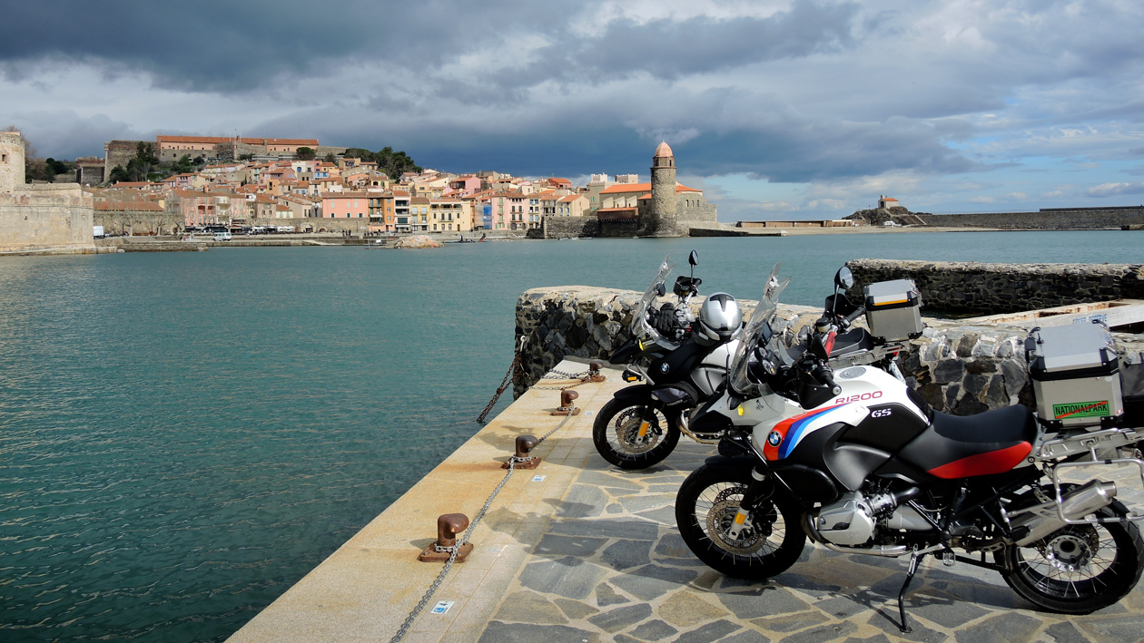 20130326-Languedoc-Tour-008