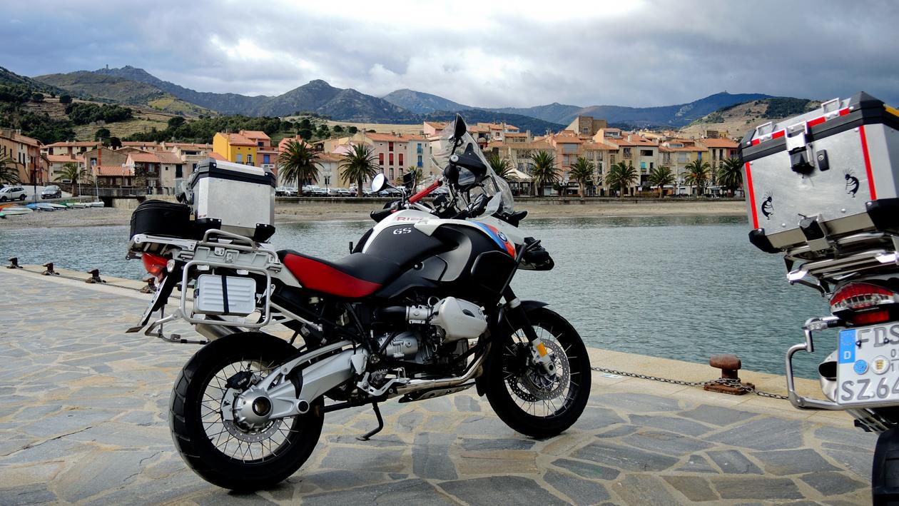 20130326-Languedoc-Tour-009