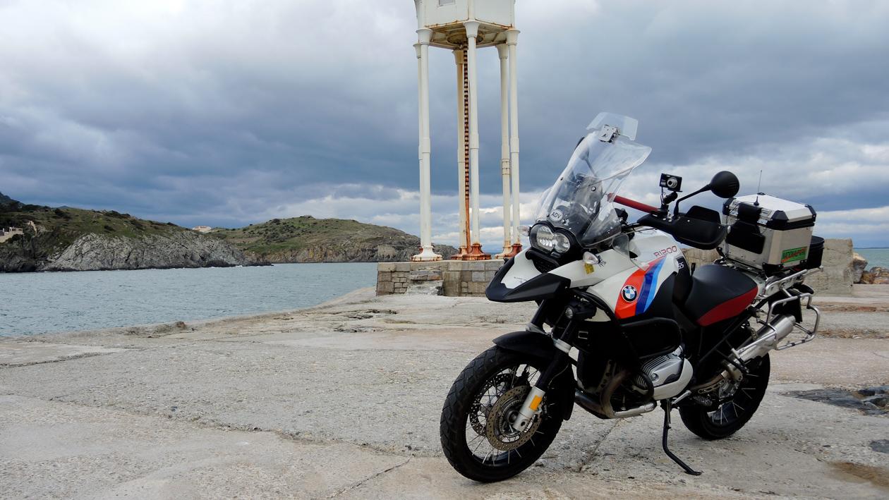 20130326-Languedoc-Tour-015
