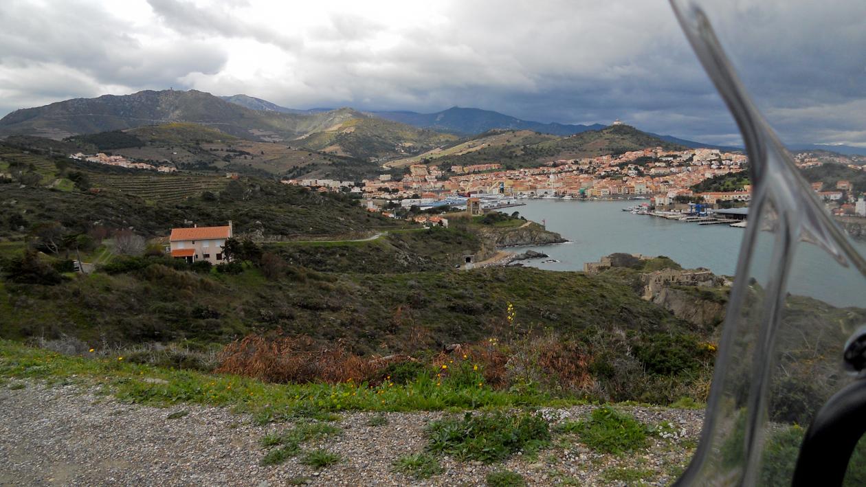 20130326-Languedoc-Tour-018