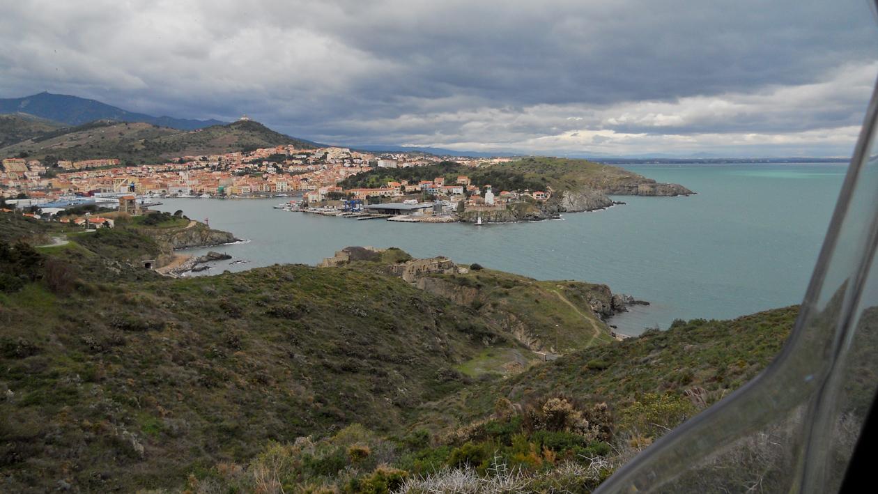20130326-Languedoc-Tour-019