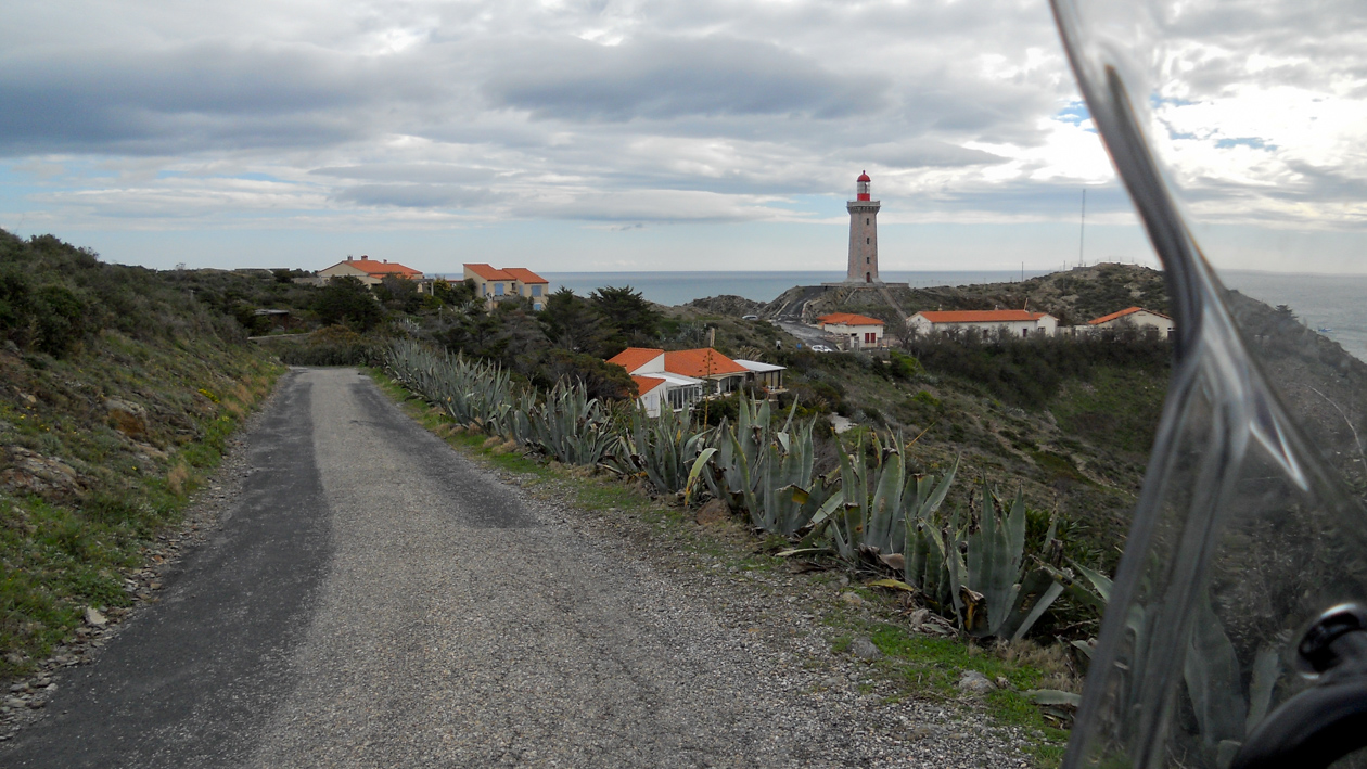 20130326-Languedoc-Tour-025