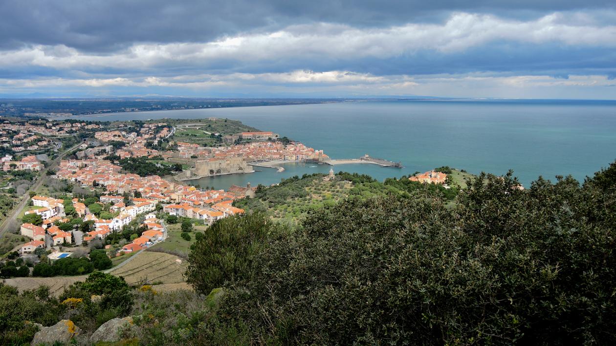 20130326-Languedoc-Tour-029