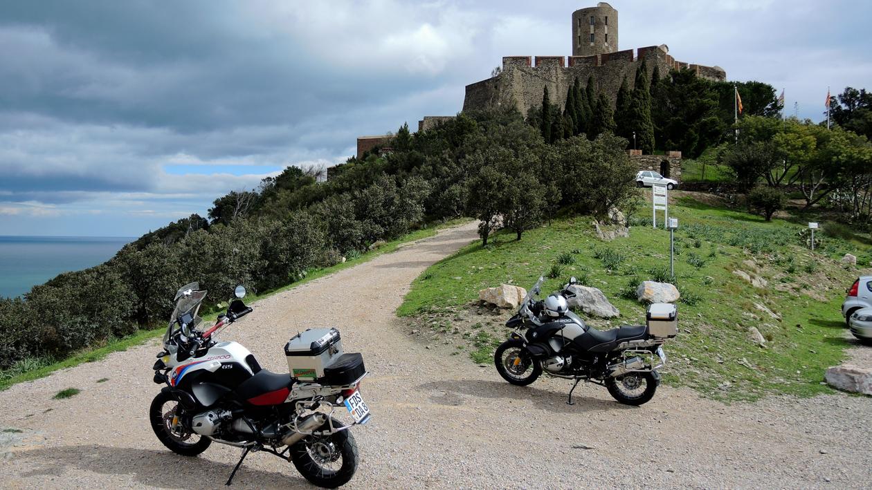 20130326-Languedoc-Tour-030