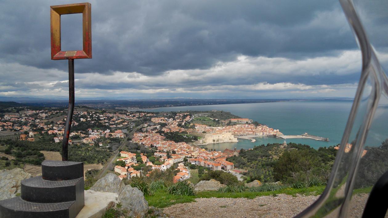 20130326-Languedoc-Tour-031