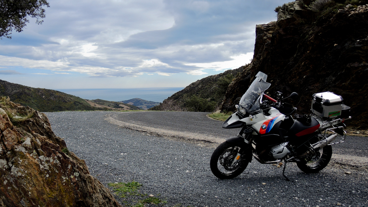 20130326-Languedoc-Tour-033