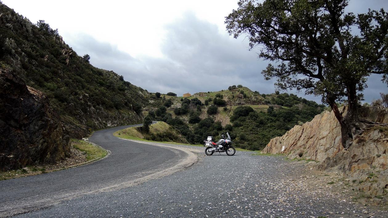 20130326-Languedoc-Tour-035