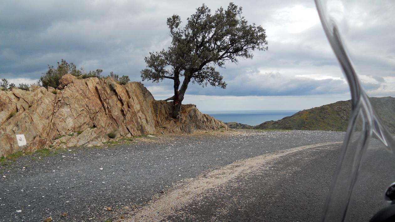 20130326-Languedoc-Tour-037