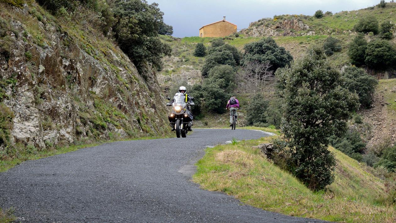 20130326-Languedoc-Tour-038