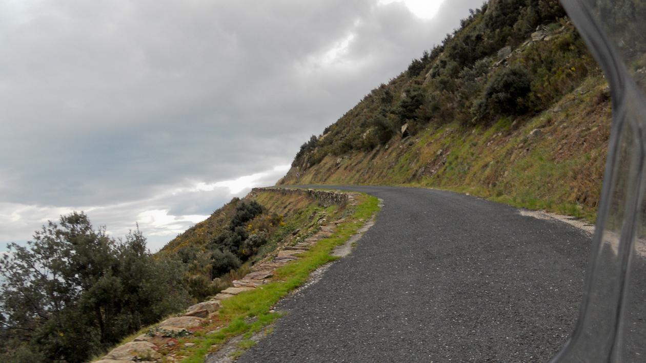 20130326-Languedoc-Tour-045