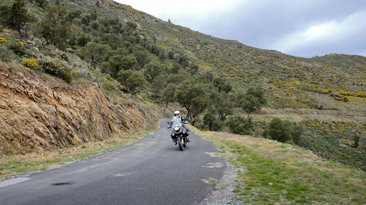 20130326-Languedoc-Tour-049
