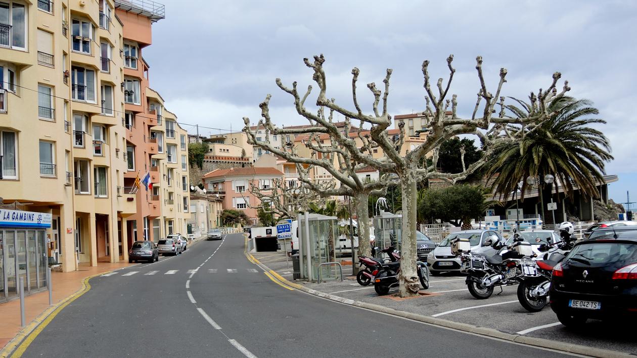 20130326-Languedoc-Tour-055