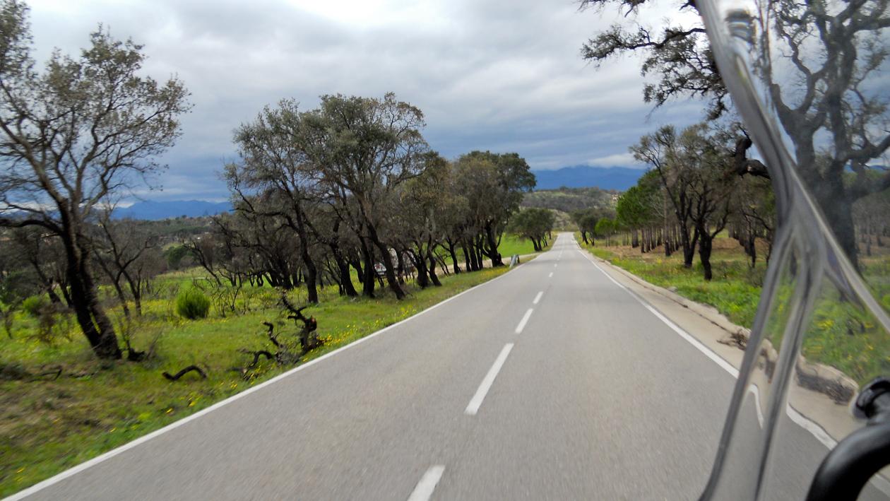 20130326-Languedoc-Tour-065