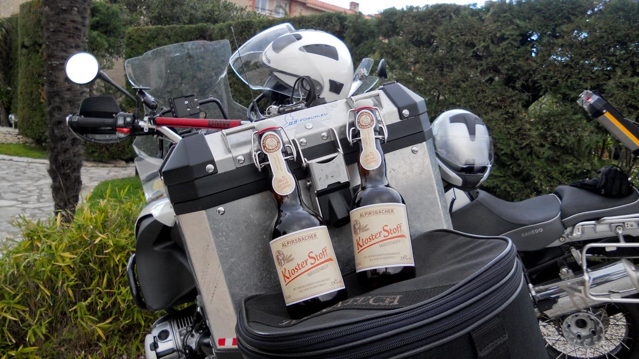 20130326-Languedoc-Tour-073